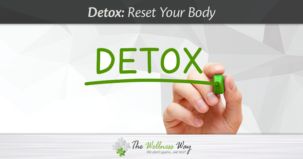 25-Detox-Reset-Your-Body