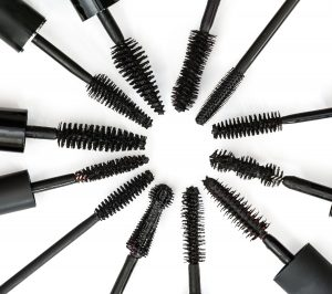 toxic mascara: choose nontoxic