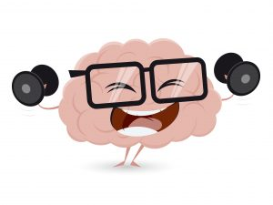 Exercise and Tips for a Healthy Brain