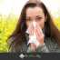 Stop Seasonal Allergies