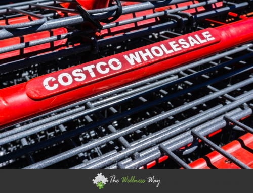 Fave Finds at Costco: 8 More Healthy Deals