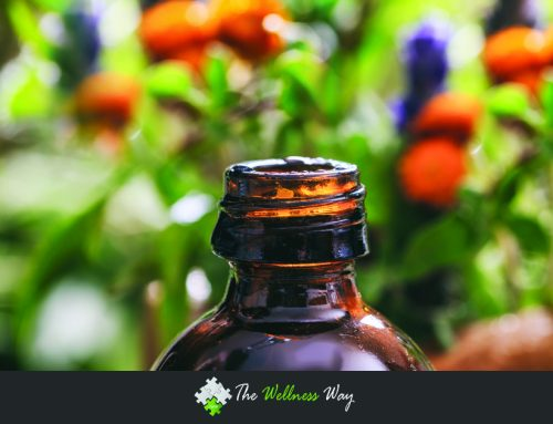 Will Herbs Cause Cytokine Storms?